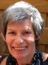 Ulrike Schroeter