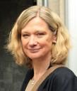 Rita Capers-Weiffenbach